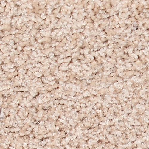 Carpet Monster Park Oatmeal  main image