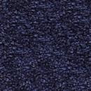 Carpet Church Hill Ballroom Blue 585 thumbnail #1