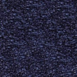 Carpet ChurchHill CUZJBAB BallroomBlue