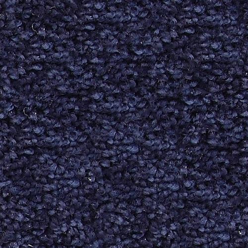 Church Hill Ballroom Blue