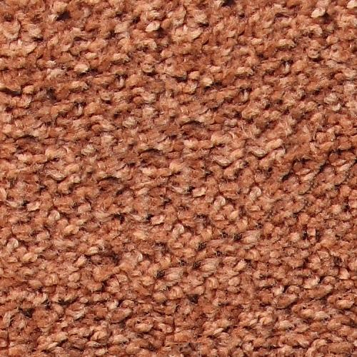 Carpet Church Hill Canyon Dust  main image