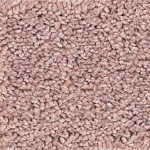 Carpet Church Hill Chocolate Malt  main image