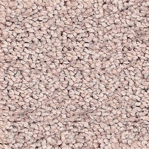 Carpet Church Hill Cork Board  main image