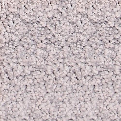Carpet Church Hill Night Watch  main image