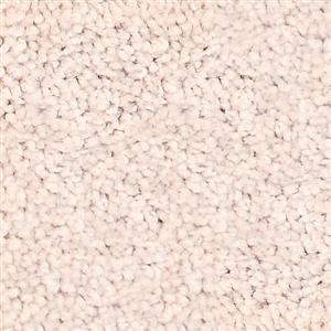 Carpet ChurchHill CUZJSWA SwissAlmond