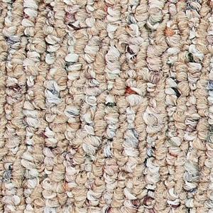Carpet Columbus CXBJBET BestTan