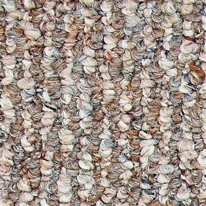 Carpet Columbus CXBJLAN Landslide
