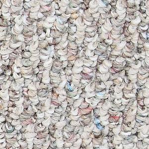 Carpet Piermont2 PI2JMOS Mosaic