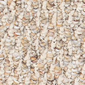 Carpet Piermont2 PI2JSHT ShimmetingTaupe
