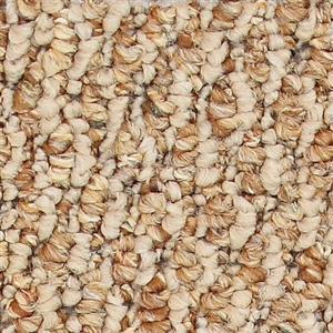 Carpet Piermont2 PI2JTIE TigersEye