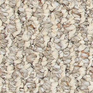 Carpet Piermont2 PI2JTWI Twill