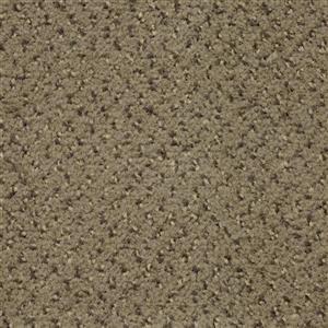 Carpet Ancestry AYTJANC Ancient