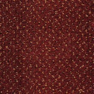 Carpet Ancestry AYTJCLA Clan