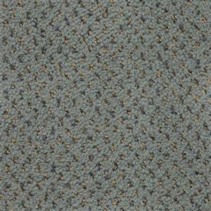 Carpet Ancestry AYTJCOU Cousin