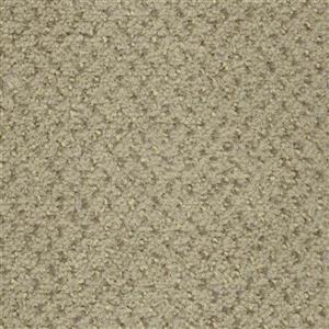 Carpet Ancestry AYTJEVO Evolve