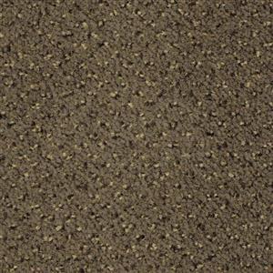 Carpet Ancestry AYTJFOR Forebear