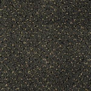 Carpet Ancestry AYTJHEL Hellene