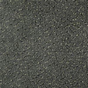 Carpet Ancestry AYTJINH Inheritor