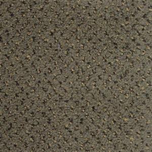 Carpet Ancestry AYTJMAR Mars