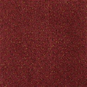 Carpet Ancestry AYTJNOB Noble