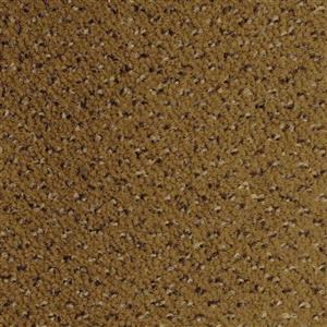 Carpet Ancestry AYTJPED Pedigree