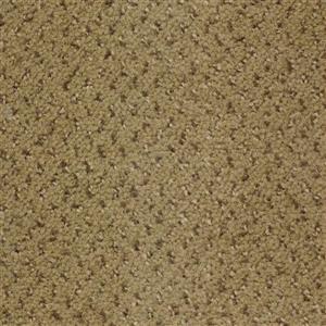 Carpet Ancestry AYTJPRV Providence