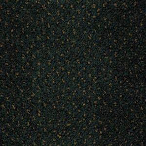 Carpet Ancestry AYTJTRA Transfer