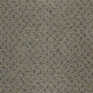 Carpet Ancestry AYTJTRD Tradition