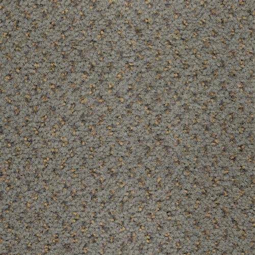 Carpet Ancestry Tradition   main image