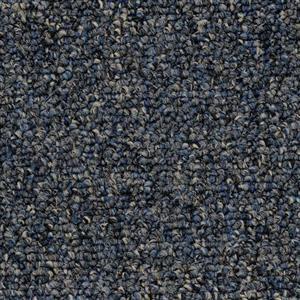 Carpet Autobiography2 AO2J26BLG BlueGraphite