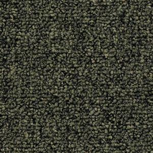Carpet Autobiography2 AO2J26CHO Chong
