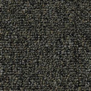 Carpet Autobiography2 AO2J26FER Ferguson