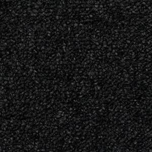 Carpet Autobiography2 AO2J26HUX Huxley
