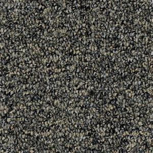 Carpet Autobiography2 AO2J26SWP SandwashedPeb