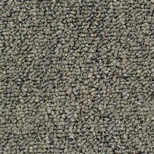 Carpet Autobiography2 AO2J26TIF TinFoil