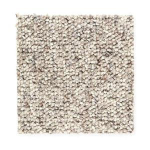 Carpet Abington ABIJALD AlmondDust
