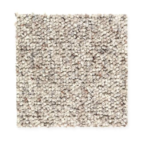 Carpet Abington Almond Dust  main image