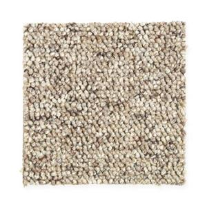 Carpet Abington ABIJALM Almond