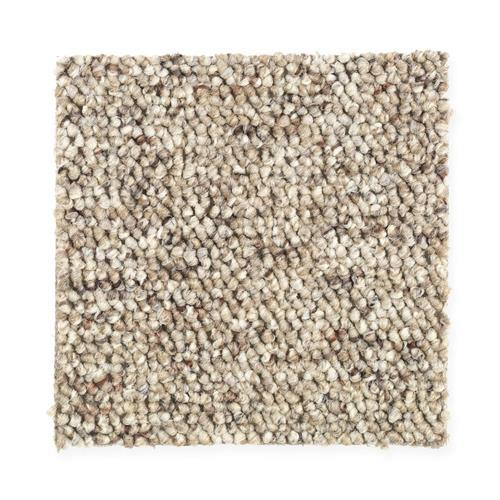 Carpet Abington Almond  main image