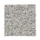 Carpet Abington Aluminum   thumbnail #1