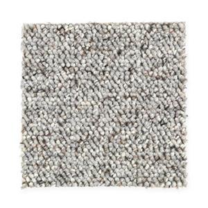 Carpet Abington ABIJALU Aluminum