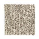 Carpet Abington Brazil Nut  thumbnail #1
