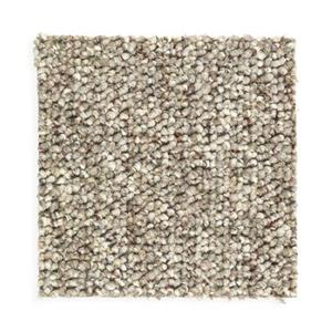 Carpet Abington ABIJBRN BrazilNut