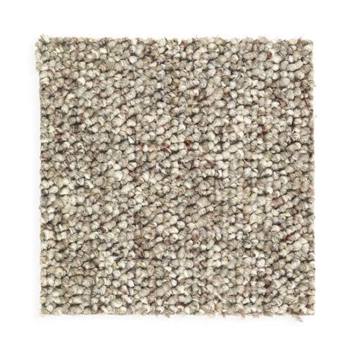 Carpet Abington Brazil Nut  main image