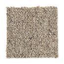 Carpet Abington Buckskin   thumbnail #1
