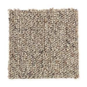 Carpet Abington ABIJBUC Buckskin