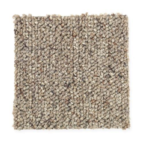 Carpet Abington Buckskin   main image