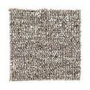 Carpet Abington Flush Flannel  thumbnail #1
