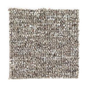 Carpet Abington ABIJFLF FlushFlannel