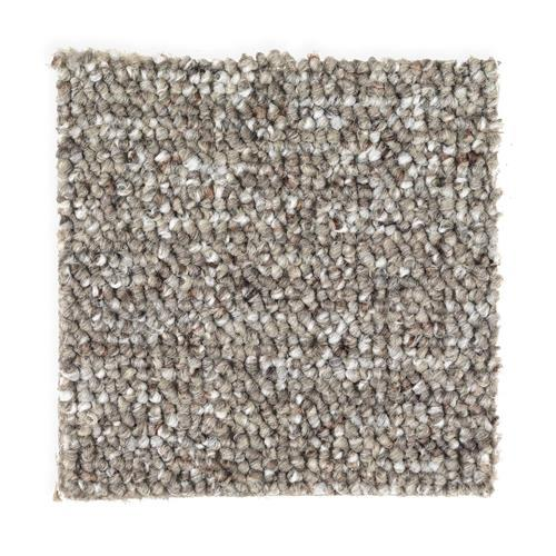 Carpet Abington Flush Flannel  main image